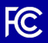 Core Compliance Testing Services is FCC accredited